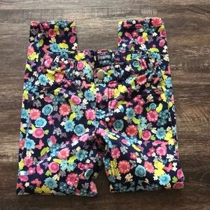 💄 The Children's Place Jeggings! 6X/7